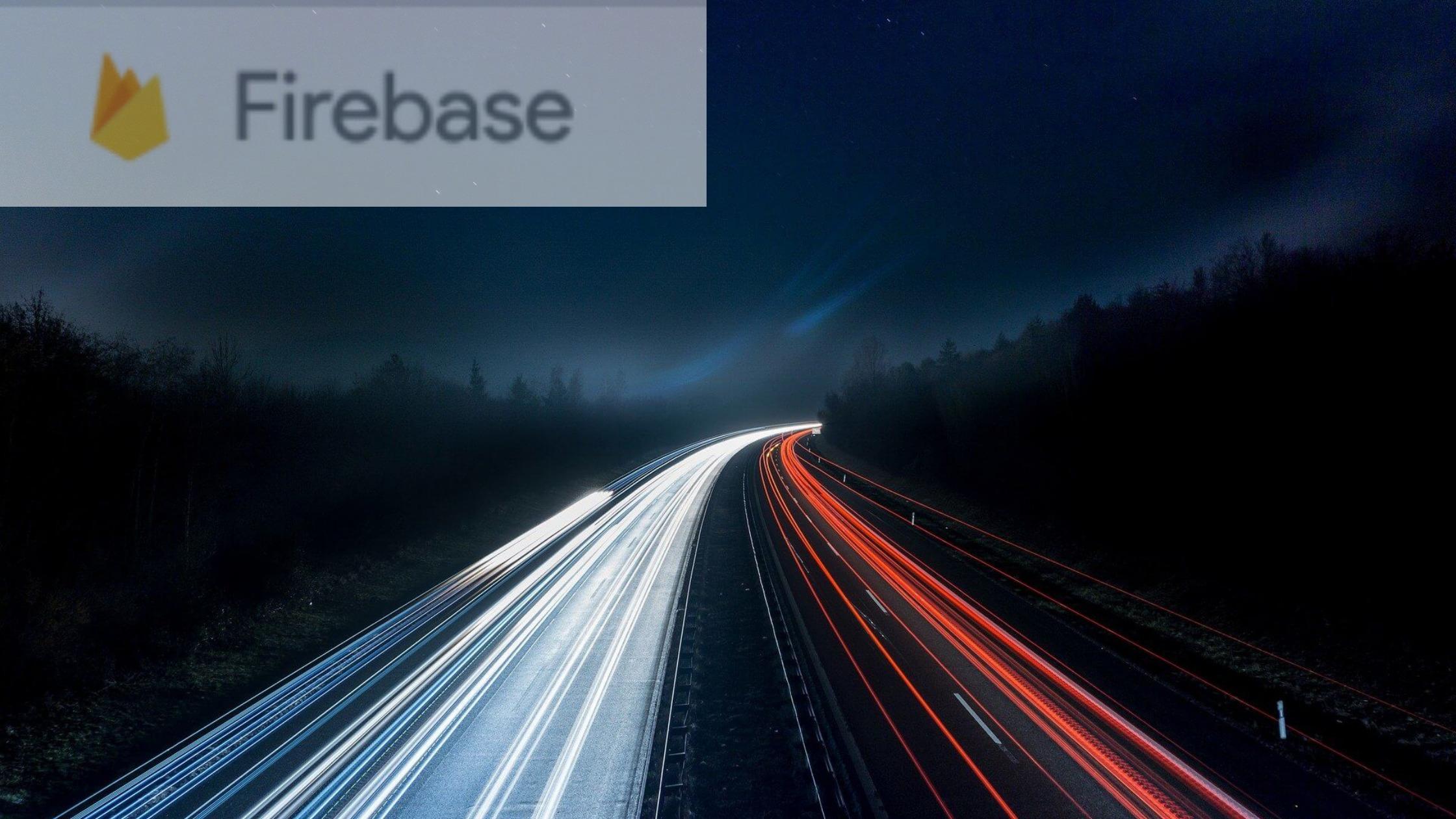 Firebase Hostingでデプロイ(deploy)する方法【4ステップ】