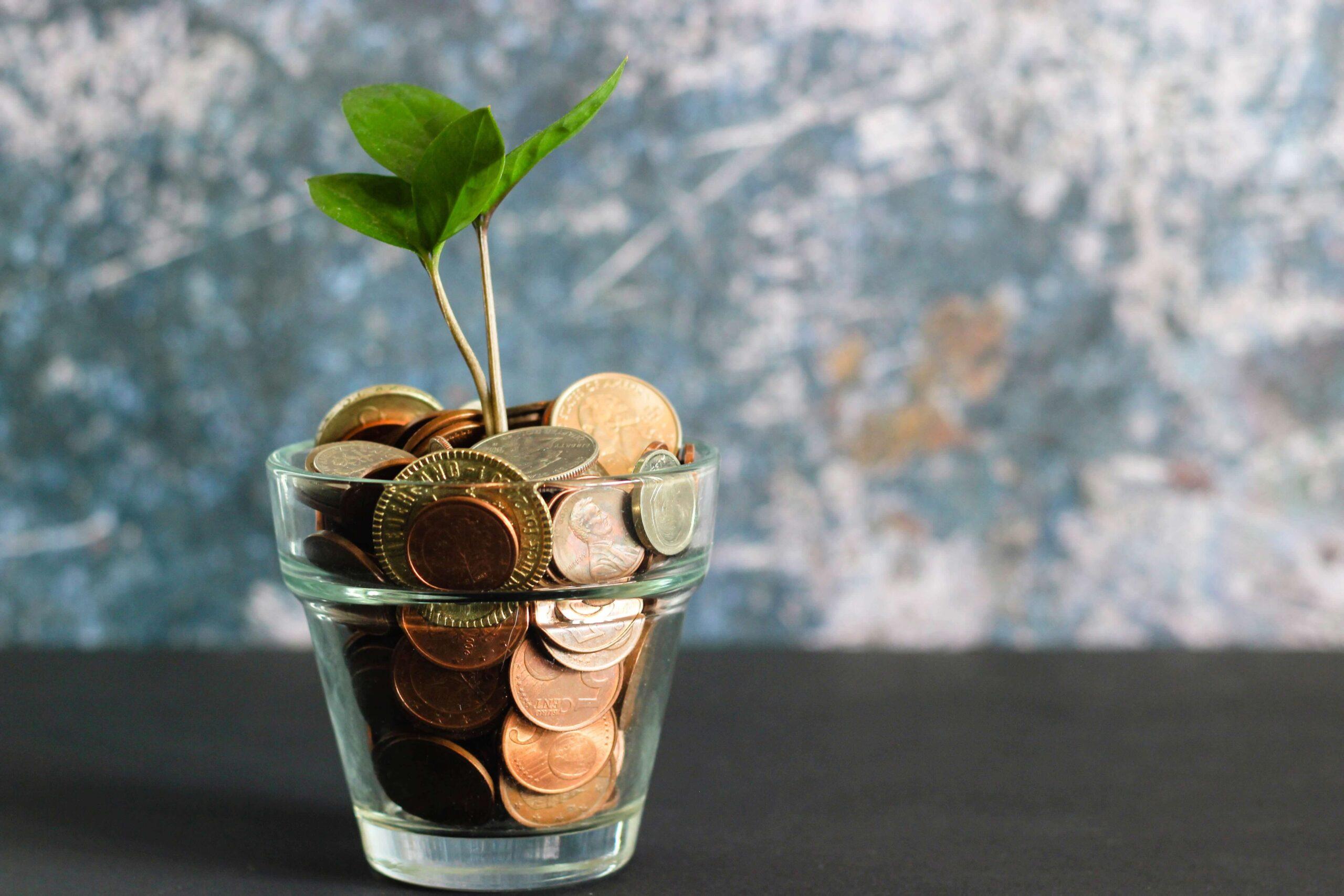 投資家の私がおすすめする仮想通貨取引所(3選)