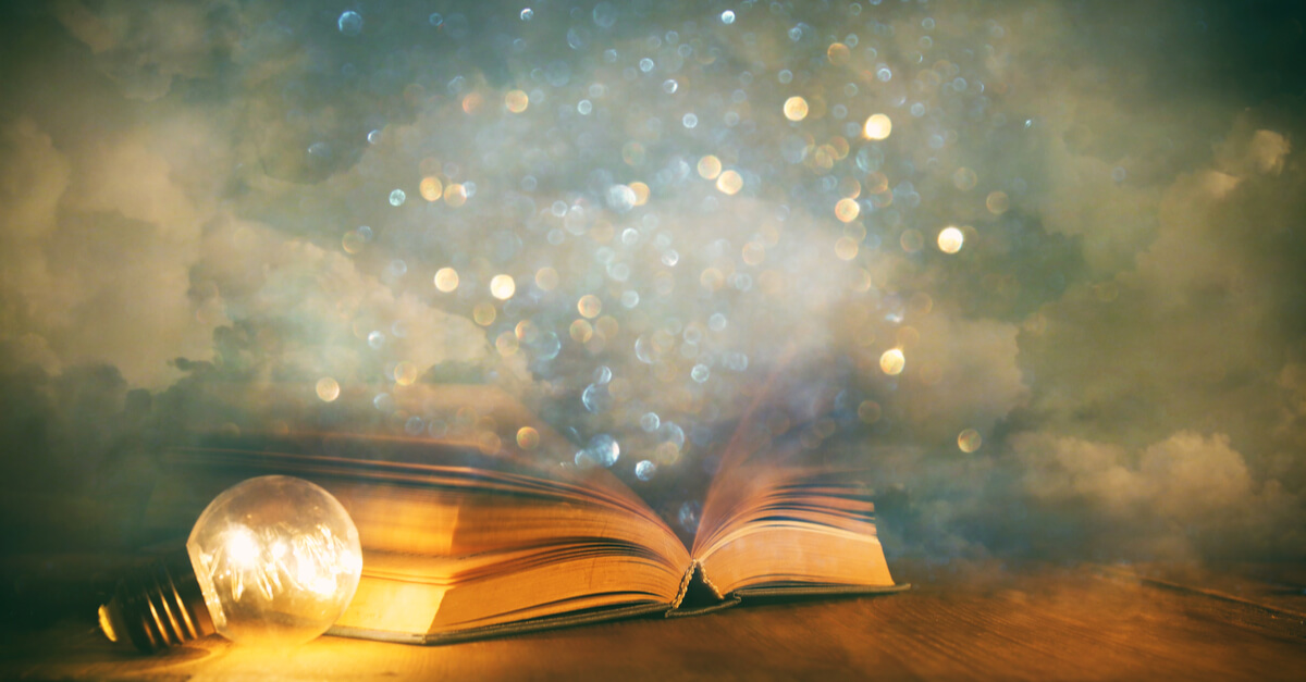大学生が読むべき本3選【10まんボルト級の衝撃を受けた本です】